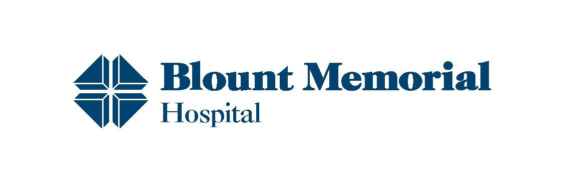 Allegiance Inc  | Blount